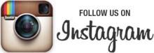 instagram-Follow-us-Curvy