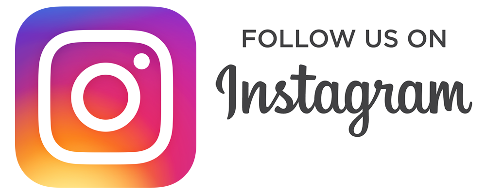 followus-instagram-2